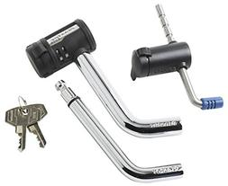 Master Lock 2848DAT Key Alike Set with Receiver and Coupler