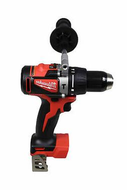 Milwaukee 2902-20 M18 Brushless 1/2 in. Hammer Drill