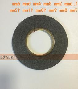 3M Double Sided Tape Adhesive Sticker Glue For Smart Phone T