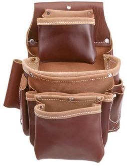 Occidental Leather 5062 Tool pouch