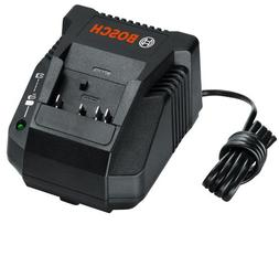 Bosch BC660 18V Lithium-Ion Battery Charger