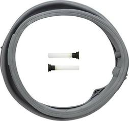 Frigidaire by Electrolux 134515300 Bellows Kit-NEW