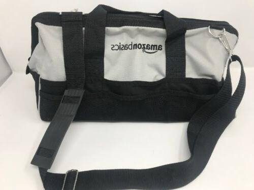 large tool bag 17 inch bag includes