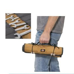 Tool roll for GearWrench 23 pc Ratcheting Combination Wrench