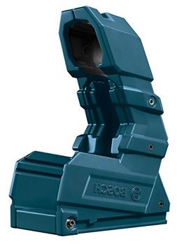 Bosch WC18H Wireless Charger Holster