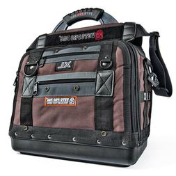 Veto Pro Pac XL Contractor Series Tool Bag